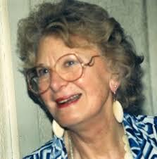Virginia Satyr
