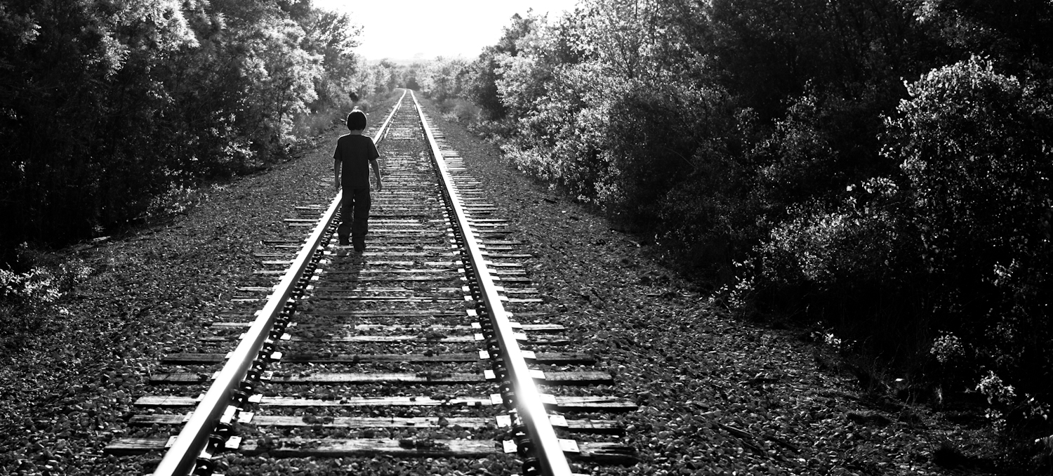 Do you feel on-track?